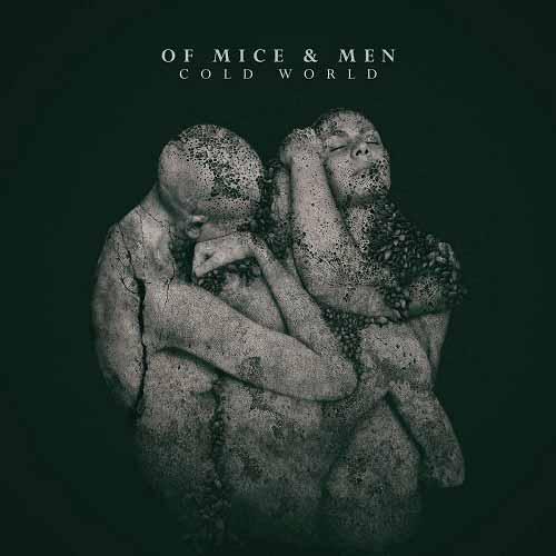 Of Mice & Men - Cold World