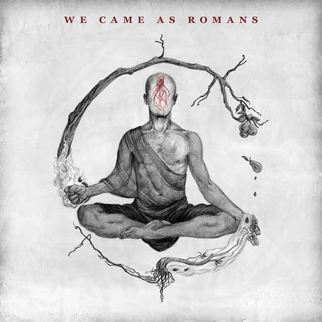 We Came As Romans - Self Titled